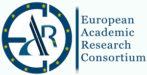 European Academic Research Consortium